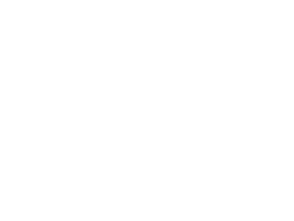 Sterling Master Certification